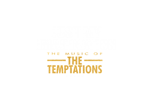 Just My Imagination is an outstanding tribute show celebrating the music of the Motown Legends THE TEMPTATIONS, featuring dynamic West End performers!